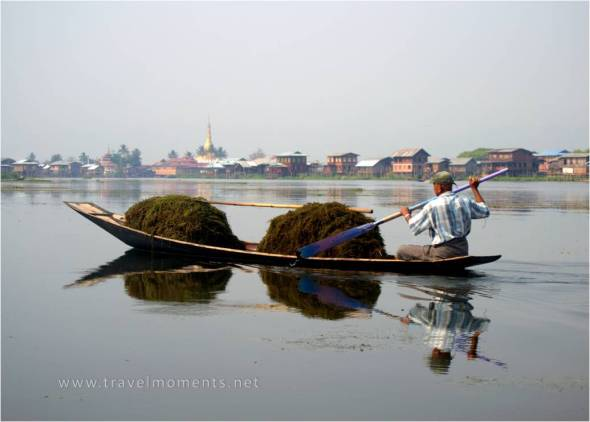 Inle7